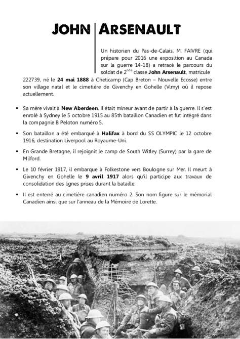 odysse-de-la-culture-canada-2017-3-638